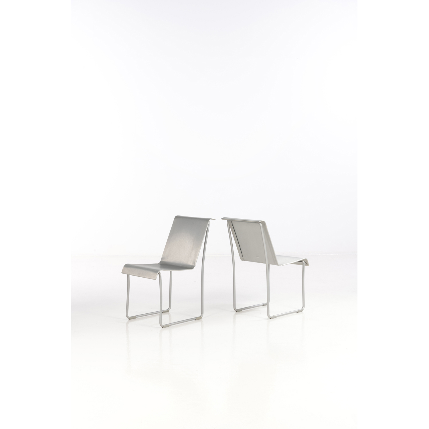 Frank Gehry Chaise Carton frank gehry - lots in our price database - lotsearch