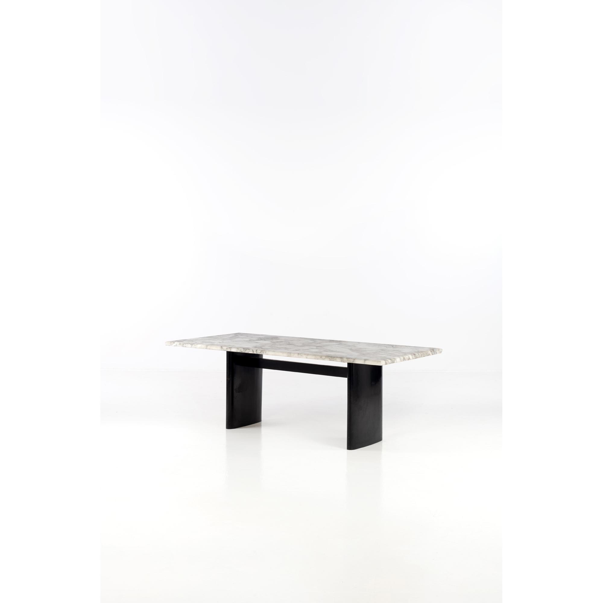 ƒ Joaquim Tenreiro (1906-1992) Table