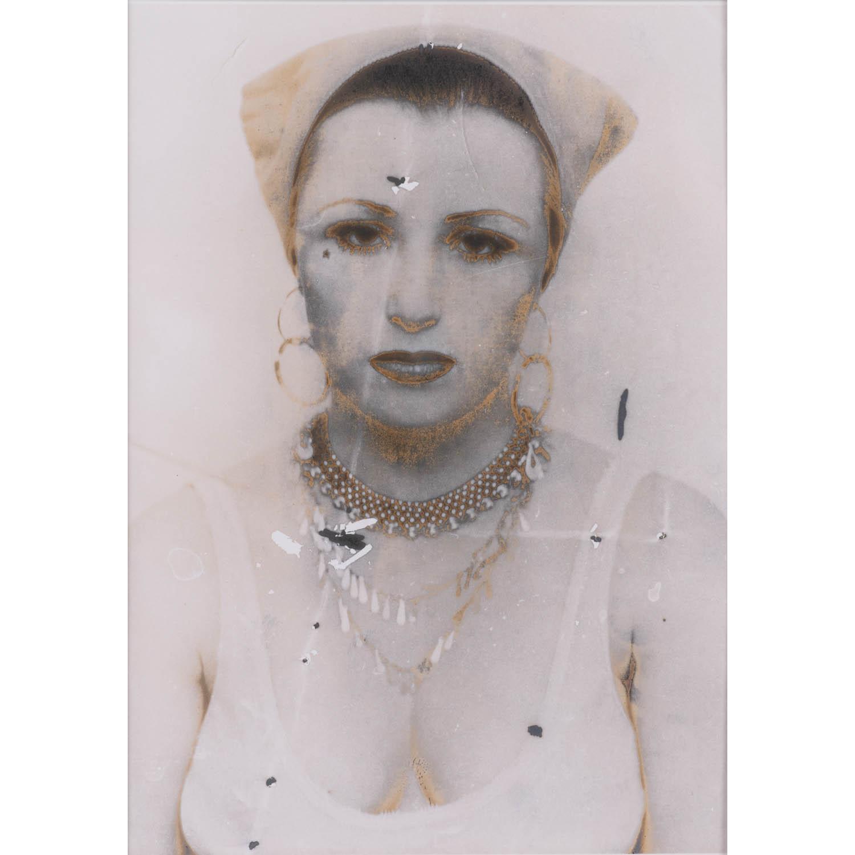 Cindy Sherman (born 1954) Untitled, Film Stills, 1975