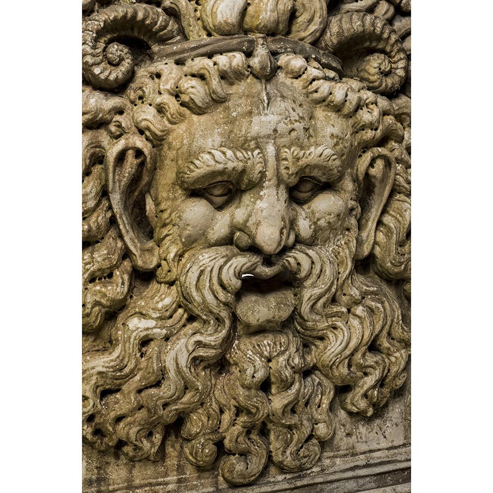 """Résultat de recherche d'images pour """"bouche de fontaine"""""""