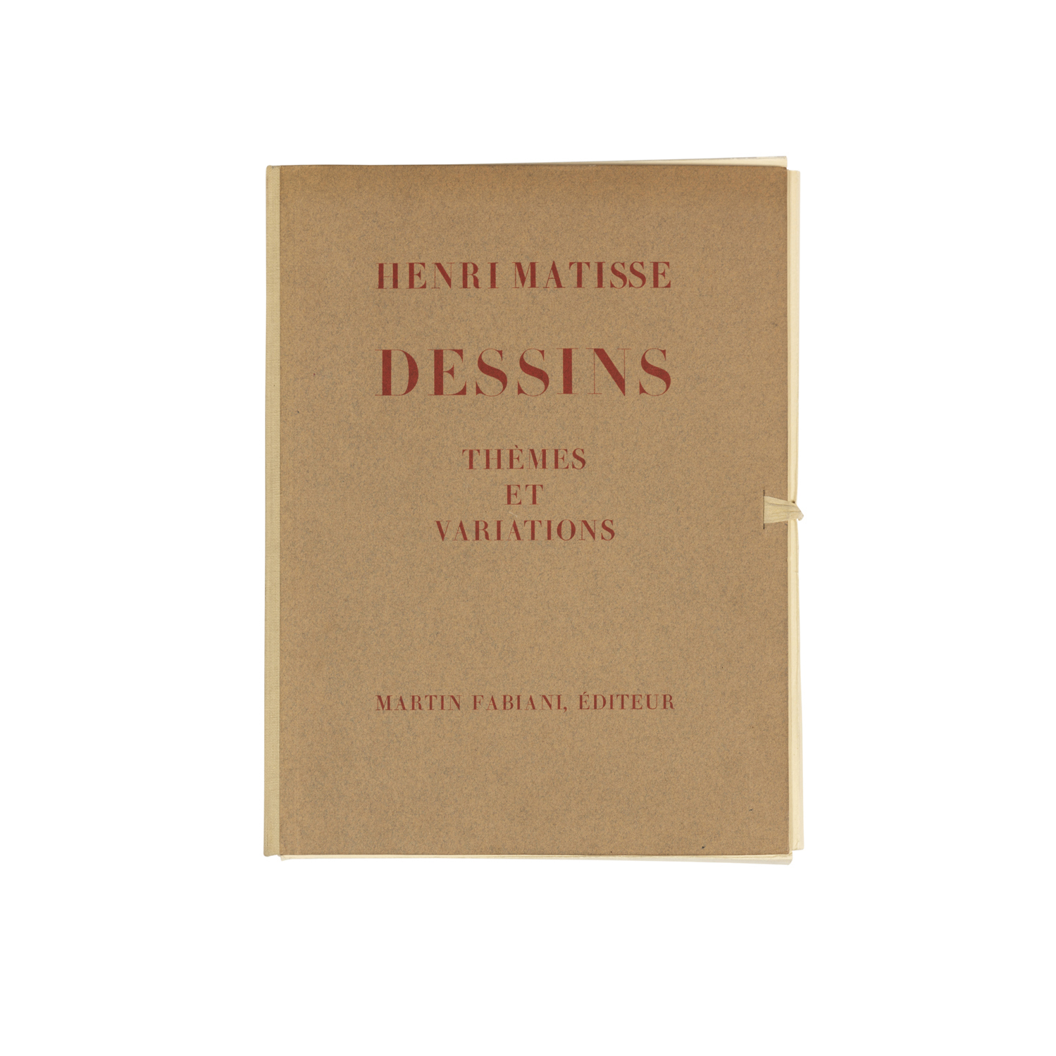Daniel Varenne Collection Illustrated books, books and documentation